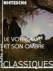 Le voyageur et son ombre