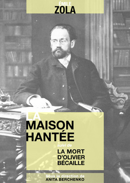 La Maison hante