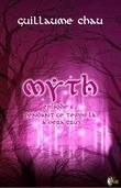 Myth, Épisode 6