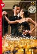 Karin Bucha 55 - Liebesroman