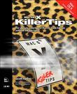 Mac OS X V. 10.2 Jaguar Killer Tips