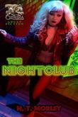 The Nightclub