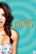Crazy Love Thérapy