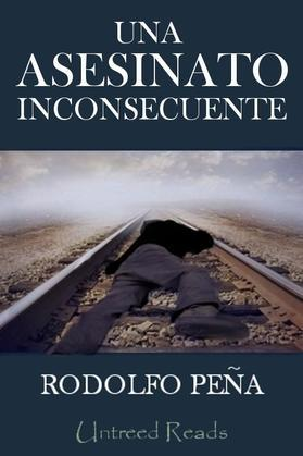 Una asesinato inconsecuente