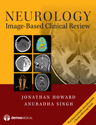 Neurology Image-Based Clinical Review
