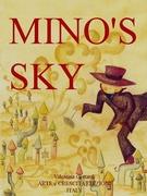 Mino's sky
