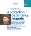 Numéro 1 | 1998 - La protection de l'enfance: regards - RHEI