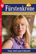 Fürstenkrone 29 - Adelsroman