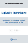 La pluralit interprtative