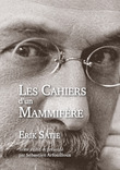 Les Cahiers d'un Mammifre