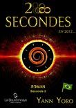 28 secondes ... en 2012 - Brésil (Seconde 3 : Laissons couler avec conviction)