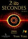 28 secondes ... en 2012 - Cameroun (Seconde 6 : Résistons aux agressions)