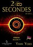 28 secondes ... en 2012 - Arménie (Seconde 11 : Si nous voulons la paix, préparons la paix)
