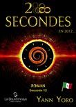 28 secondes ... en 2012 - Mexique (Seconde 12 : Visons l'eutonie globale)