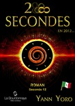 28 secondes ... en 2012 - Mexique (Seconde 12 : Visons l'eutonie globale)