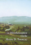 La Dsobissance Civile