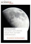 Rückkehr zum Mond