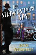 The Strivers' Row Spy