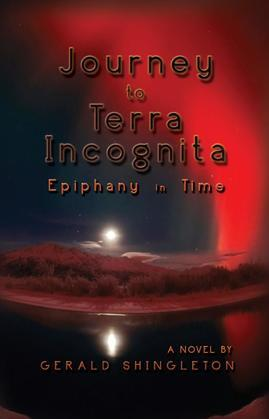 Journey to Terra Incognita, Epiphany in Time