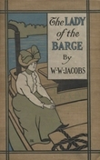 The Lady of the Barge Collection