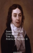 The Complete Poetical Works II