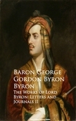 The Works of Lord Byron: Letters and Journals II