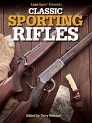 Gun Digest Presents Classic Sporting Rifles