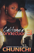 California Connection 3