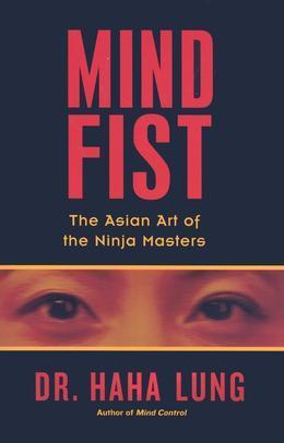 Mind Fist: