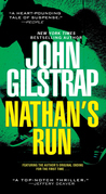 John Gilstrap - Nathan's Run