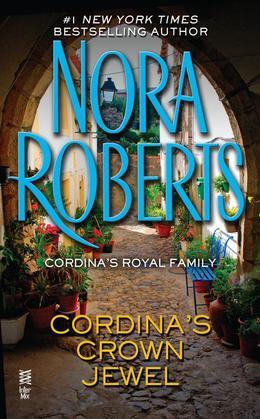 Cordina's Crown Jewel: (Cordina's Royal Family)