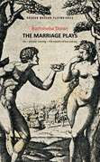 Bathsheba Doran: The Marriage Plays