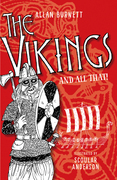 The Vikings and All That