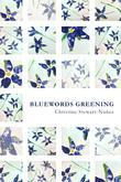 Bluewords Greening