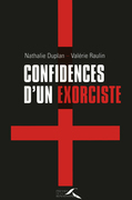 Confidences d'un exorciste
