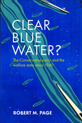 Clear blue water?: The Conservative Party and the welfare state since 1940