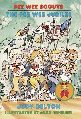 Pee Wee Scouts: The Pee Wee Jubilee