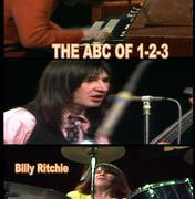 THE ABC of 1-2-3: The True Story