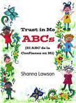 Trust in Me ABCs: (El ABC de la Confianza en Mi)