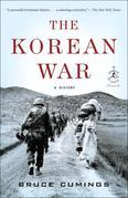 The Korean War: A History