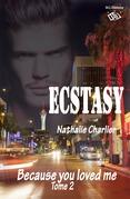 Ecstasy 2