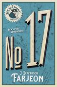 No. 17