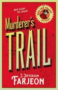 Murderer's Trail