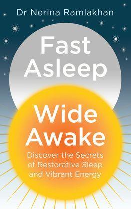 Fast Asleep, Wide Awake: Di...