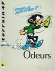 47 | 2006 - Odeurs - Terrain