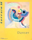 35 | 2000 - Danser - Terrain