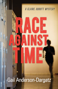 Race Against Time: A Claire Abbott Mystery