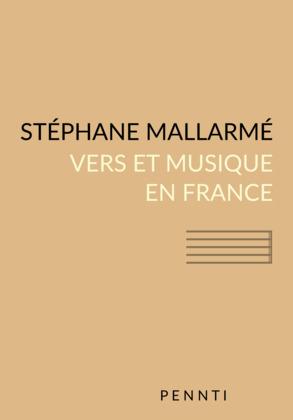 Vers et musique en France