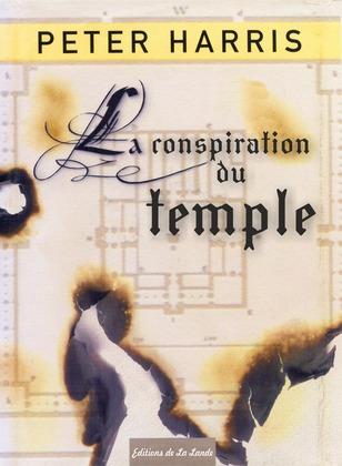 La conspiration du temple
