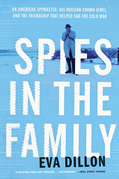 Spies in the Family